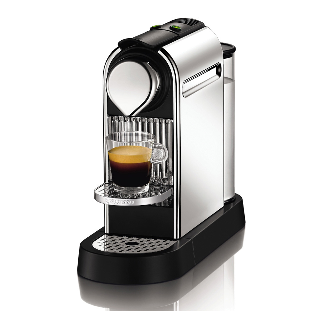 nespresso helpline inspirierendes design f r wohnm bel. Black Bedroom Furniture Sets. Home Design Ideas